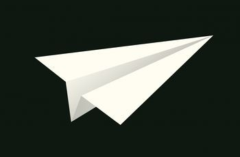 paper airplanes and how to make them